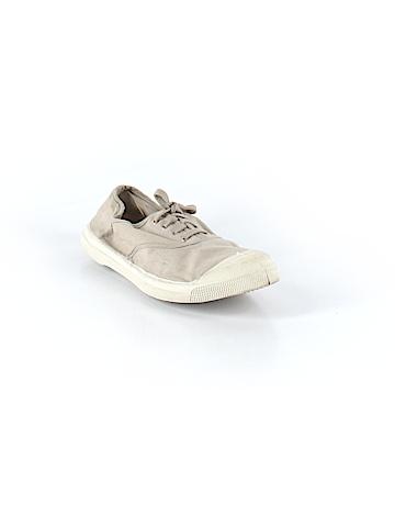 Bensimon Sneakers Size 5