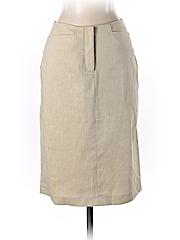 J. Crew Women Formal Skirt Size 0