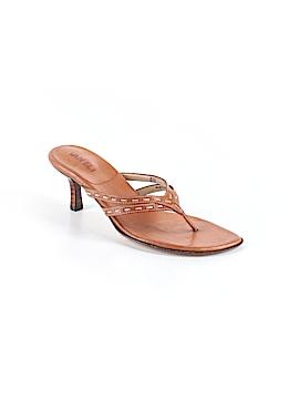 VanEli Mule/Clog Size 5