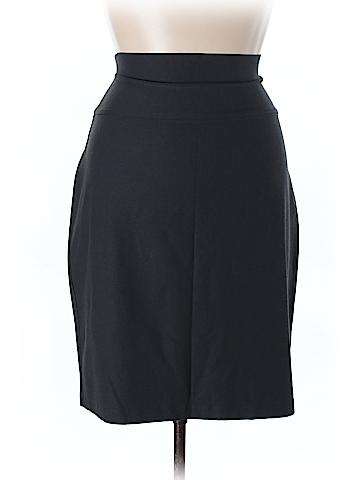 Eileen Fisher Casual Skirt Size XL