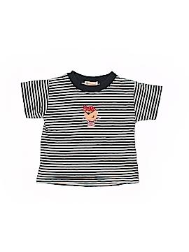 Baby Luigi Short Sleeve T-Shirt Size 18 mo
