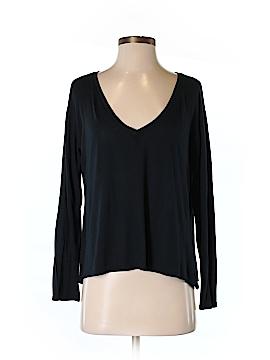 Twenty Long Sleeve T-Shirt Size S