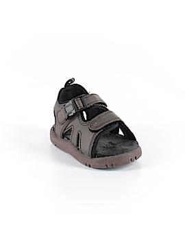 Carter's Sandals Size 2
