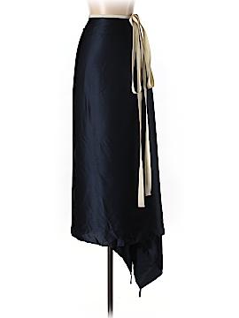 Calvin Tran Formal Skirt Size 2