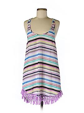 Victoria's Secret Casual Dress Size S/P