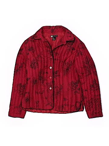 Carole Little Coat Size S
