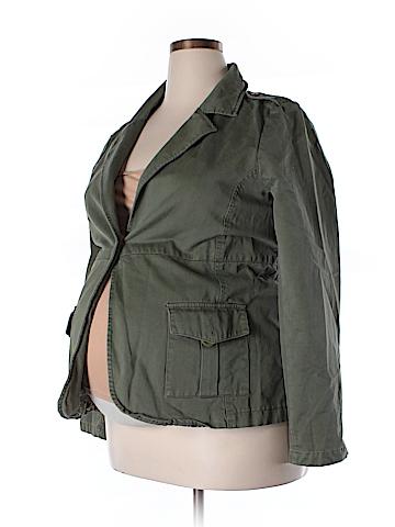 Old Navy - Maternity Blazer Size XL (Maternity)