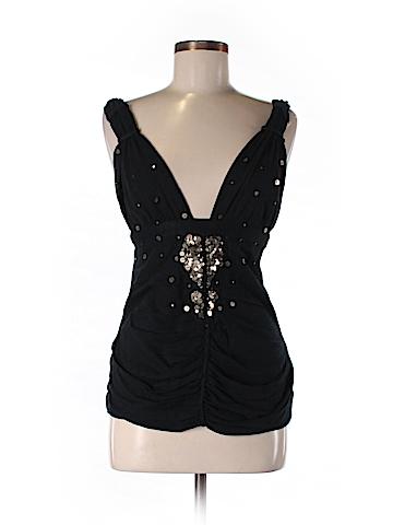 Sass & Bide Sleeveless Blouse Size 6