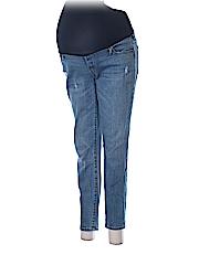 Gap - Maternity Jeans 28 Waist (Maternity)
