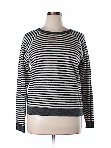 Volcom Sweatshirt Size XL