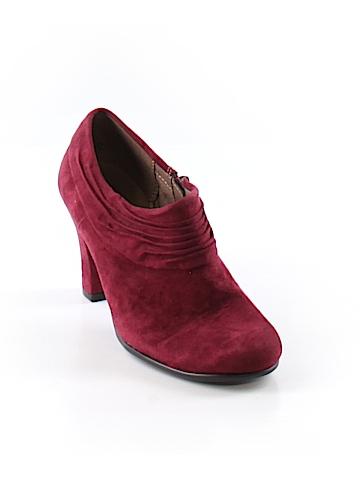 Aerosoles Ankle Boots Size 7