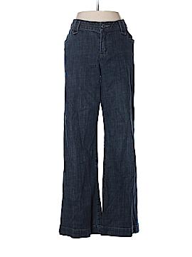 Venezia Jeans Size 2 (Petite)