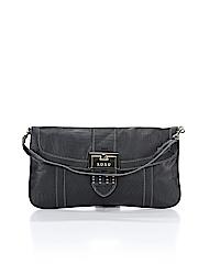 XOXO Women Shoulder Bag One Size