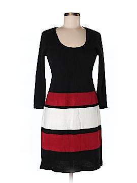 Studio One Casual Dress Size M