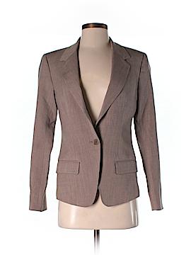 Acne Wool Blazer Size 36 (EU)