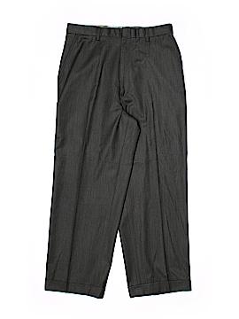 Ike Behar Dress Pants Size 20