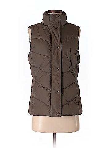 Gap Outlet Women Vest Size S