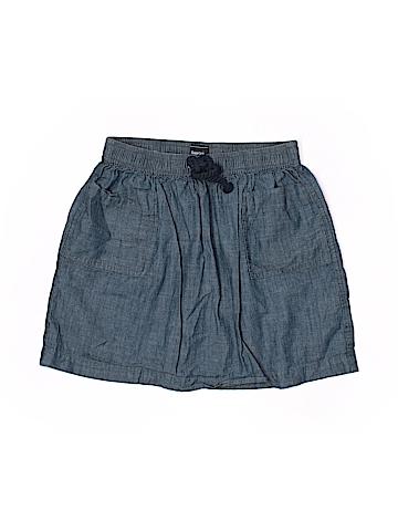 Gap Kids Outlet Skirt Size X-Large (Kids)