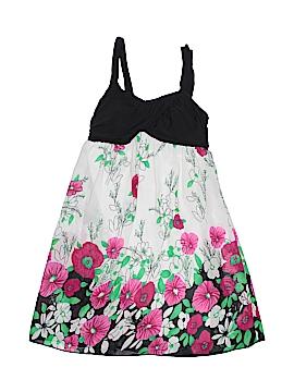 La Belle Casual Dress Size 00