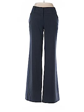 My Michelle Dress Pants Size 7
