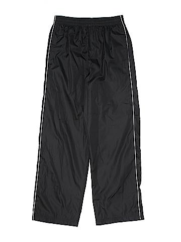 Athletech Track Pants Size 10 - 12