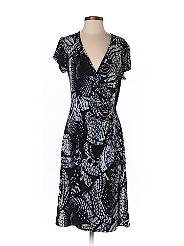DressBarn Casual Dress Size 11