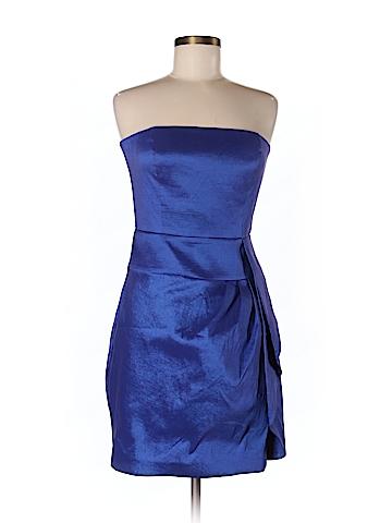 Calvin Klein Women Cocktail Dress Size 8
