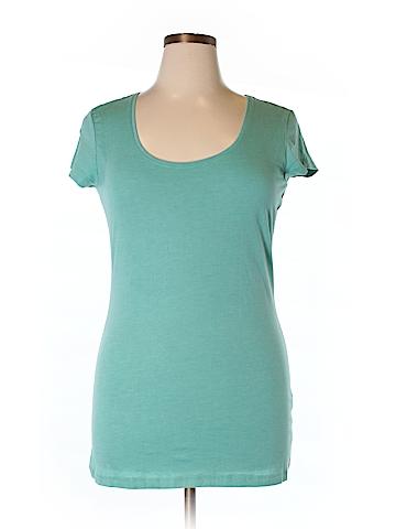 Delia's Short Sleeve T-Shirt Size XL