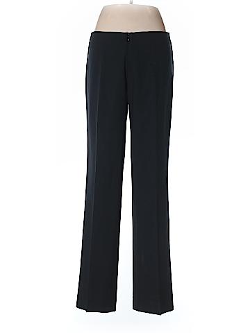 Barbara Bui Dress Pants Size 40 (FR)
