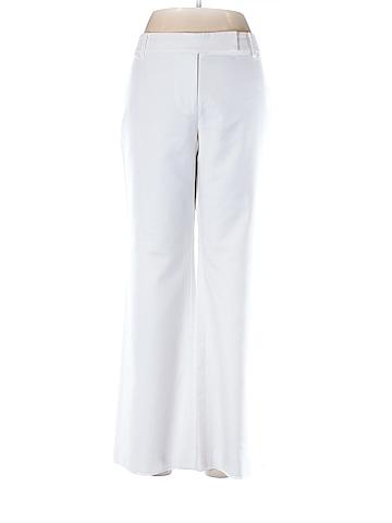Ann Taylor LOFT Khakis Size 8 (Petite)