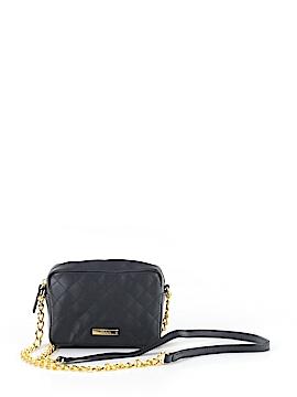 IMAN Crossbody Bag One Size