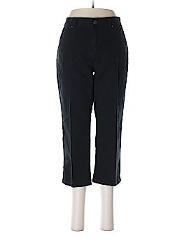 Lauren by Ralph Lauren Jeans Size 6