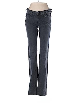 CYN Jeans 28 Waist