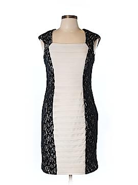Scarlett Cocktail Dress Size 10