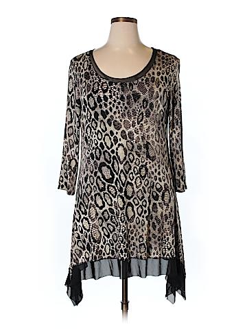 Cupio  Casual Dress Size XL