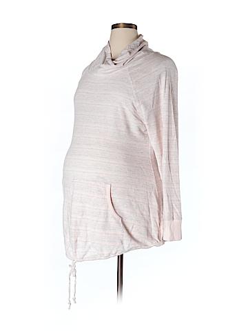 Old Navy - Maternity Sweatshirt Size XXL (Maternity)