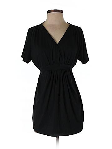 Merona Short Sleeve Top Size XS
