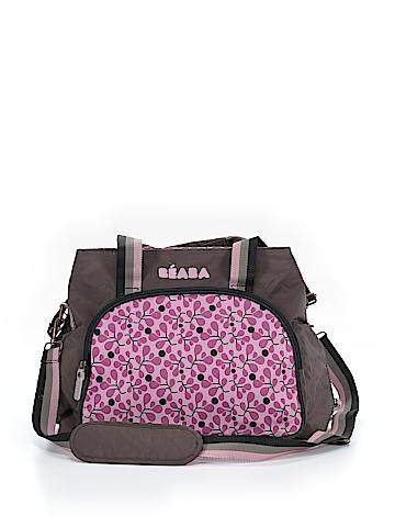 Beaba Diaper Bag One Size