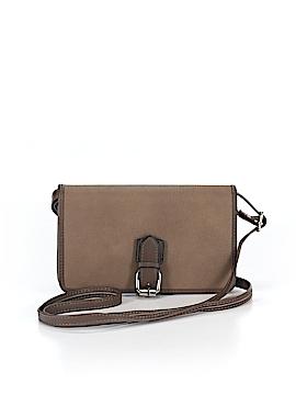 Simply Noelle Crossbody Bag One Size
