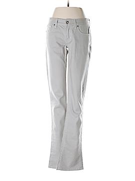 Ralph Lauren Jeans 27 Waist