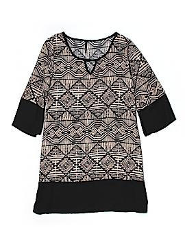 Yoyo5 Casual Dress Size S
