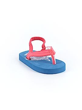 OshKosh B'gosh Sandals Size 3-4 Kids