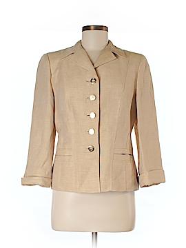 Juliana Collezione Blazer Size 4