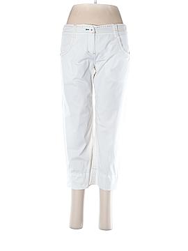 ETT twa Khakis Size 6