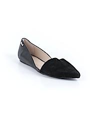 Calvin Klein Flats Size 11