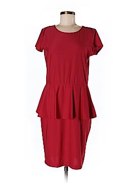 Elementz Cocktail Dress Size M