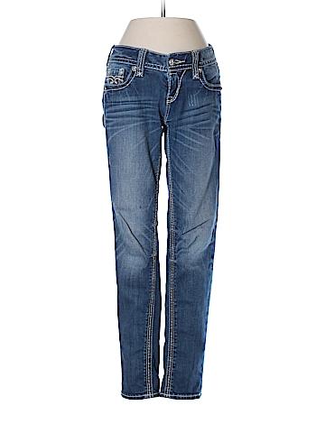 Rock Revival Jeans 27 Waist