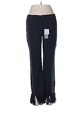 SNEAK PEEK Jeans Size 9