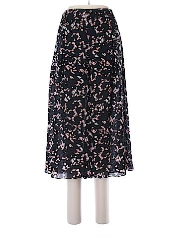 Leith Dress Pants Size L