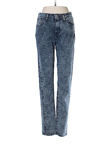 Levi's Jeans 27 Waist